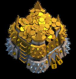 250px-Gold_Storage11