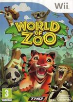 Screens Zimmer 1 angezeig: world of zoo pc