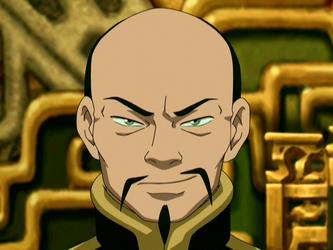 Avatar La Leyenda De Aang Doblaje Wiki