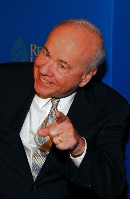 Tim Conway - Married with Children Wiki