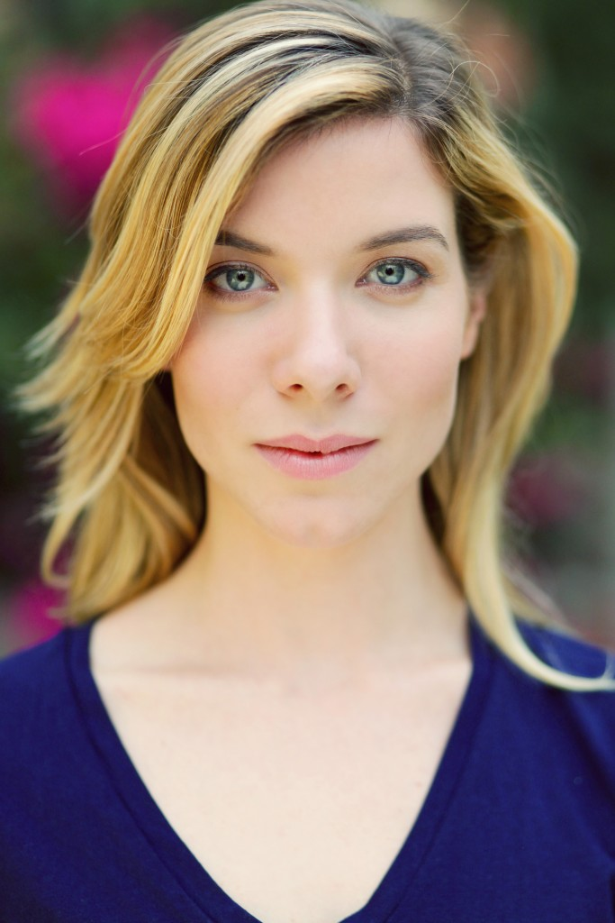 Tessa Ferrer naked (79 pictures), photos Fappening, Snapchat, see through 2017