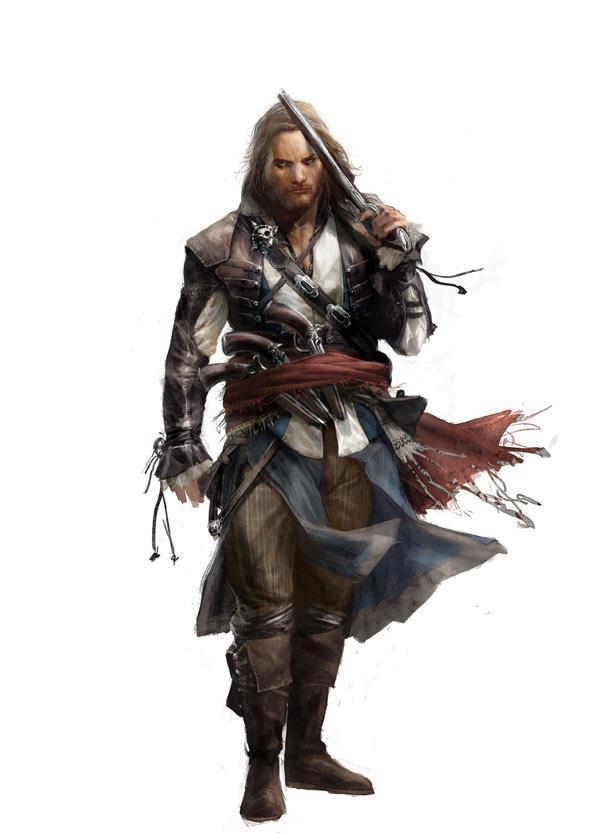 Assassin%27s_Creed_IV_-_Edward.jpg