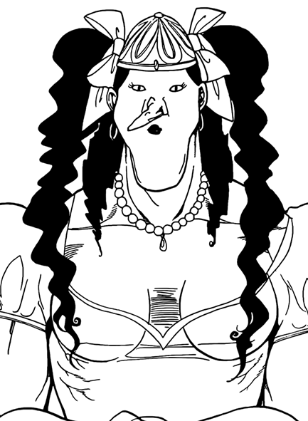 http://static3.wikia.nocookie.net/__cb20130320152260/magi/images/9/96/Margaret.png