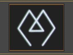 Simbolos De Imbocacion(Glifos)-pokemon ranger trazos de luz Glifo_Ranger_Croagunk