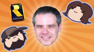 Special Guest Grant KirkhopeGrant Kirkhope