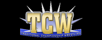 Traditional Championship Wrestling TCW_-_Traditional_Championship_Wrestling
