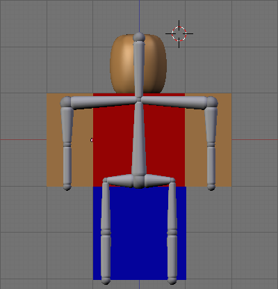 Robloxian_s_Skeleton_by_Kishgal.png