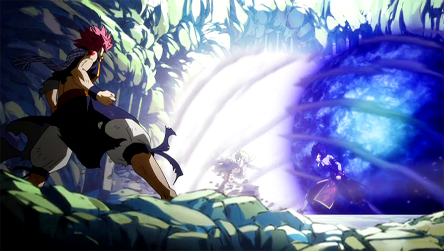 Episode 175 - Fairy Tail Wiki, the site for Hiro Mashima's ...