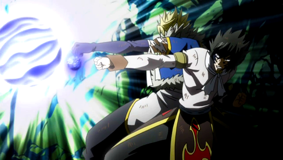 http://static3.wikia.nocookie.net/__cb20130402074147/fairytail/images/f/fa/Sting_and_Rogue%27s_Unison_Raid.png