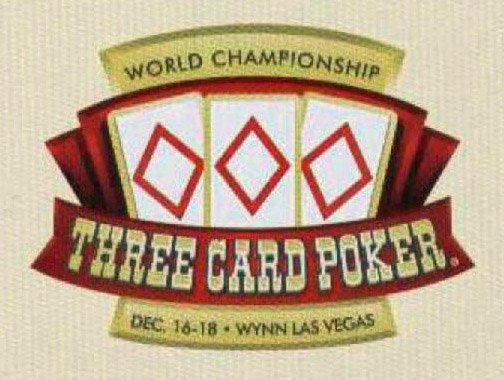 3 card poker 6 card bonus play online