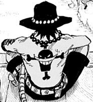 Chapter One Piece 731 Chapter Discussion/732 Predictions