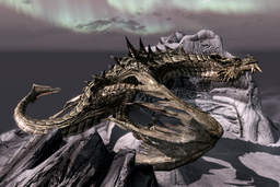 256px-Paarthurnax_TotW.png