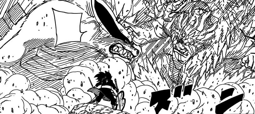 Naruto Hokage vs Hashirama  - Página 3 Hashirama_controla_a_Kyubi