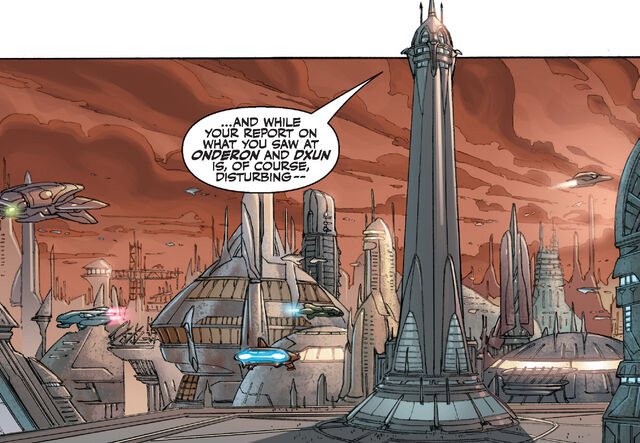 File:Old Jedi High Council Tower.jpg
