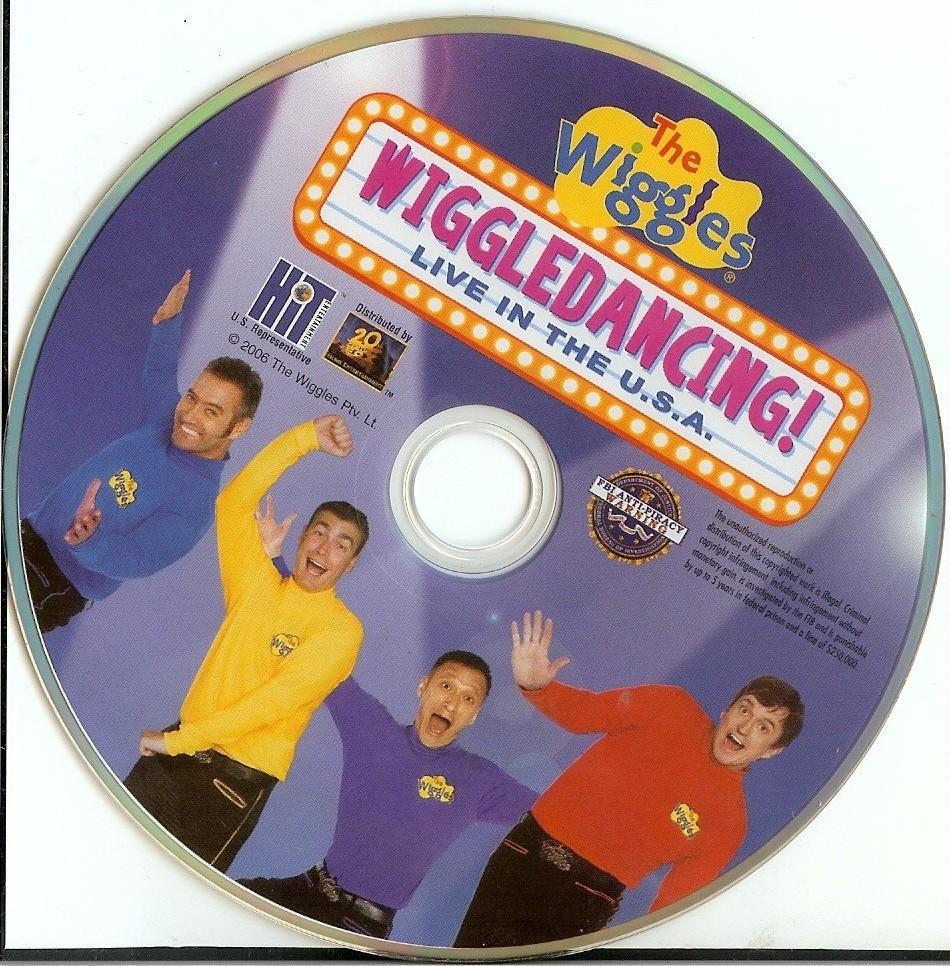 Wiggledancing!LiveintheUSA-Disc.jpg