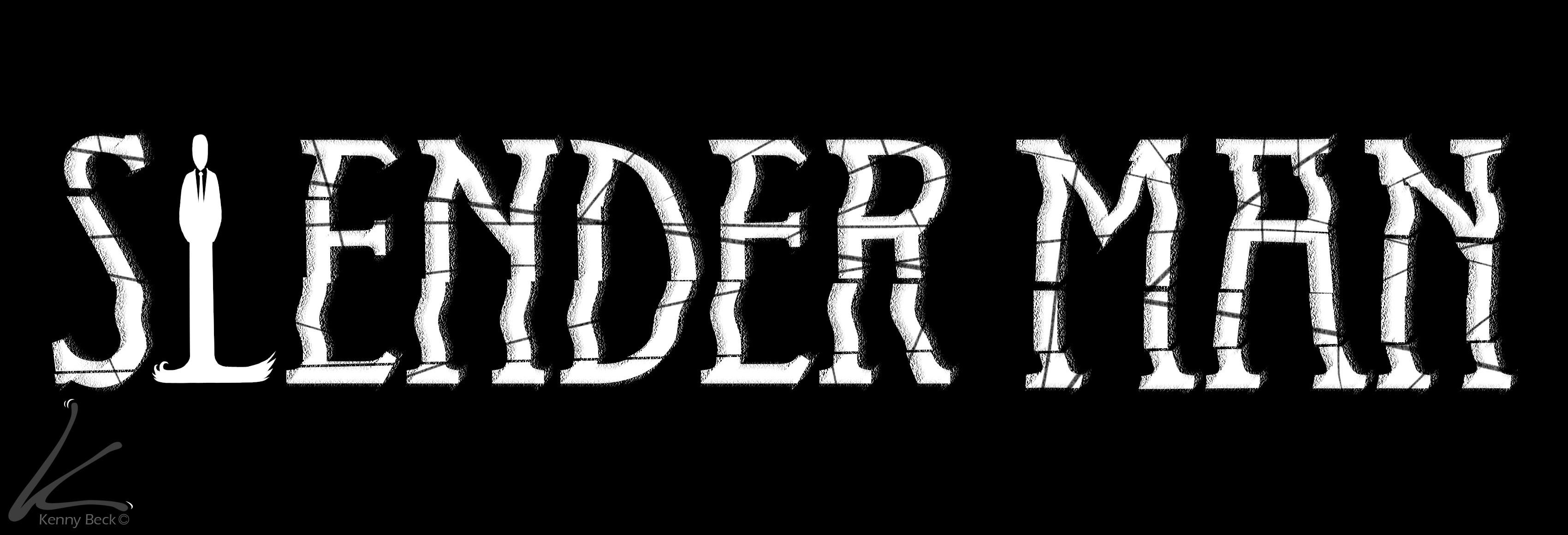 The Slender Man 2014 Film Idea Wiki