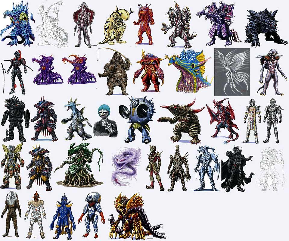 Ultraman Mebius (series) - Ultraman Wiki