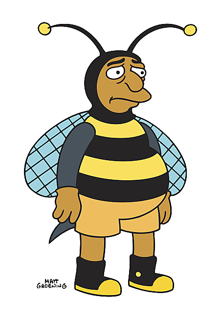 http://static3.wikia.nocookie.net/__cb20130424171218/simpsons/images/archive/1/17/20131208162304!Bumblebee_Man.png