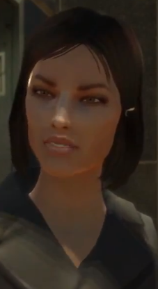Gta 4 dating guide michelle