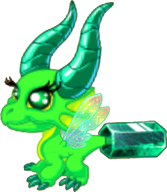 User blog:Febtober Fury/Gemstone Dragon Breeding ...
