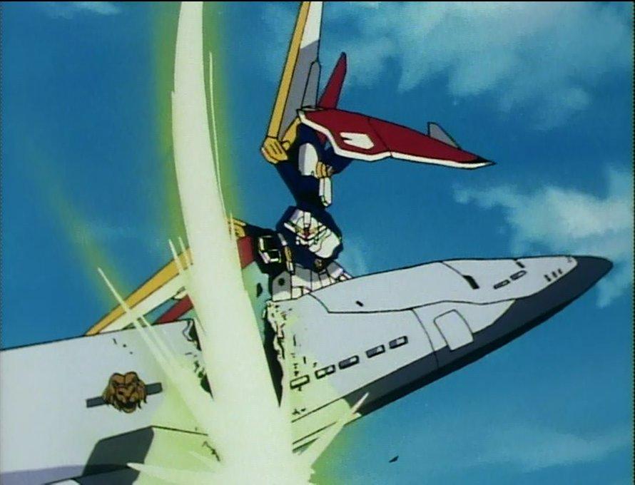 GundamWep07f.jpg