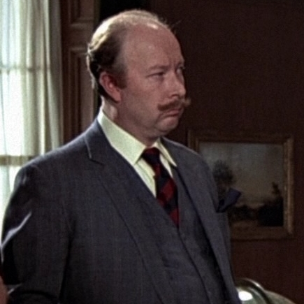James Cossins Net Worth