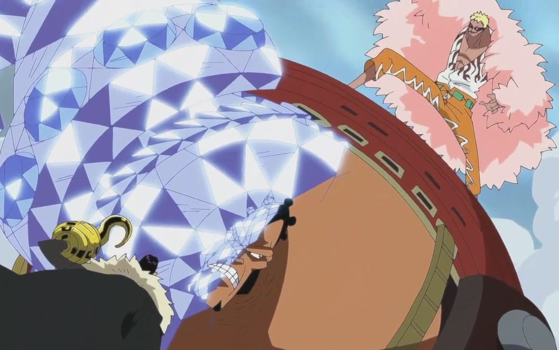 http://static3.wikia.nocookie.net/__cb20130510013459/onepiece/images/3/3d/Doflamingo_Takes_Control_of_Jozu.png