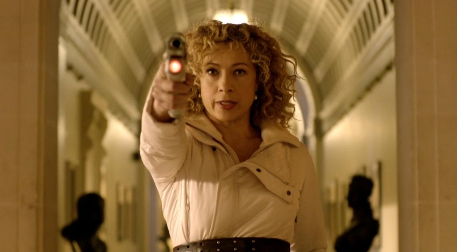 Doctor_who_river_song_alex_kingston_desktop_wallpaper-other.jpg