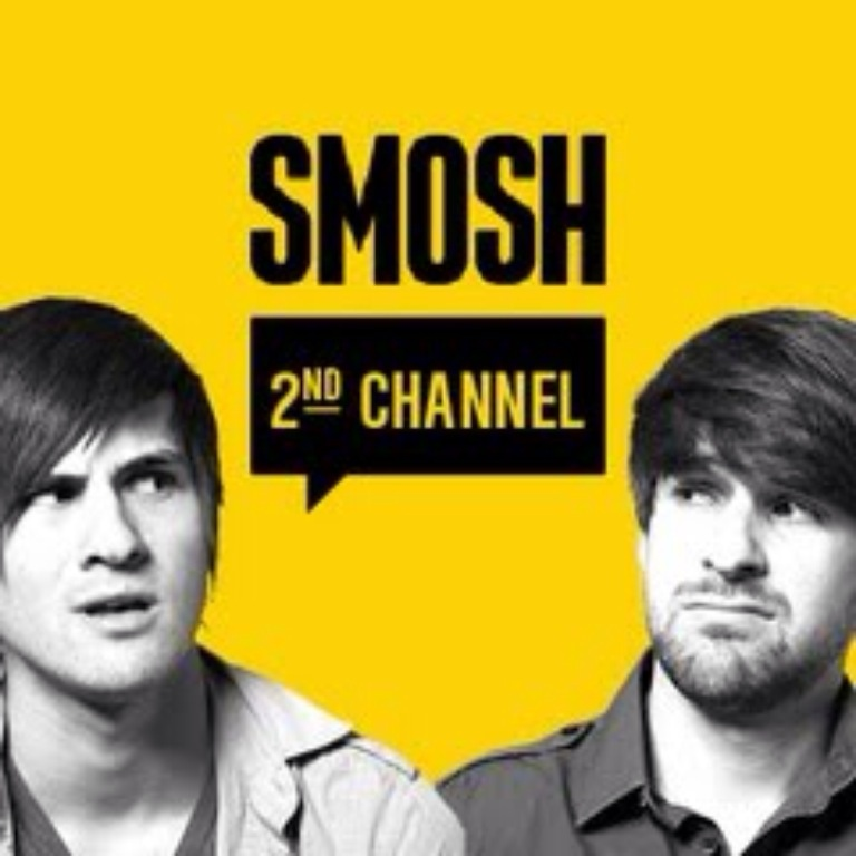 download its about Npples Youtube Smosh Wiki pic