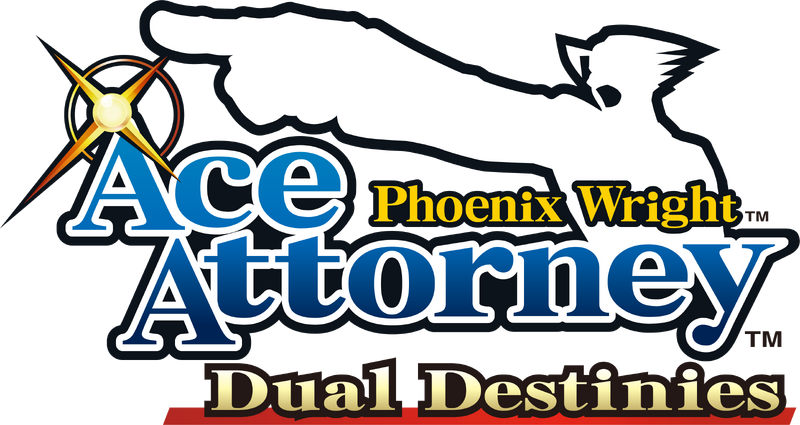 800px-Phoenix_Wright_Ace_Attorney_Dual_D