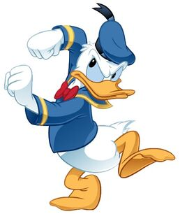 Donald-duck-disney-photo-450x400-dcp-cpna013154