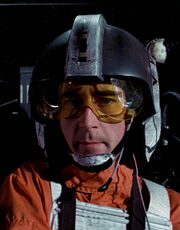 WedgeAntilles.