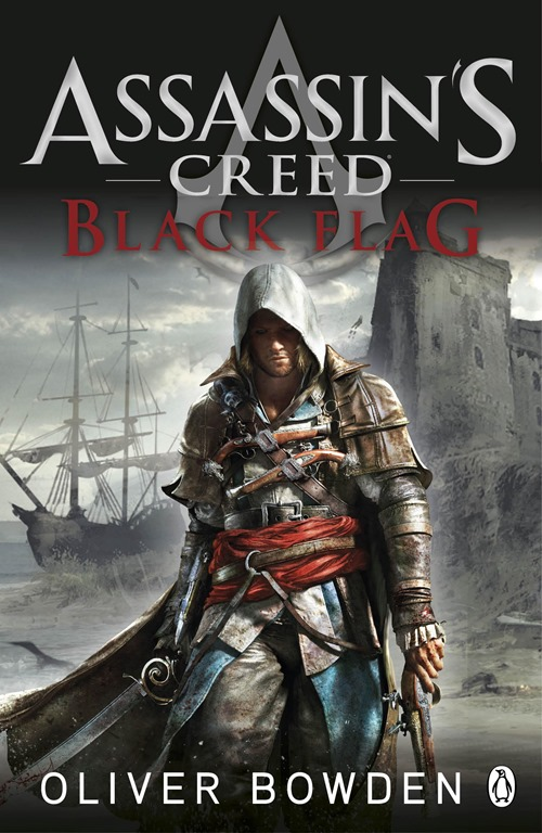 AC4_Black_Flag_novel.jpg