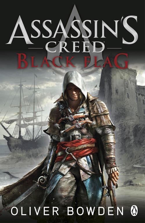 AC4_Black_Flag_novel.jpg