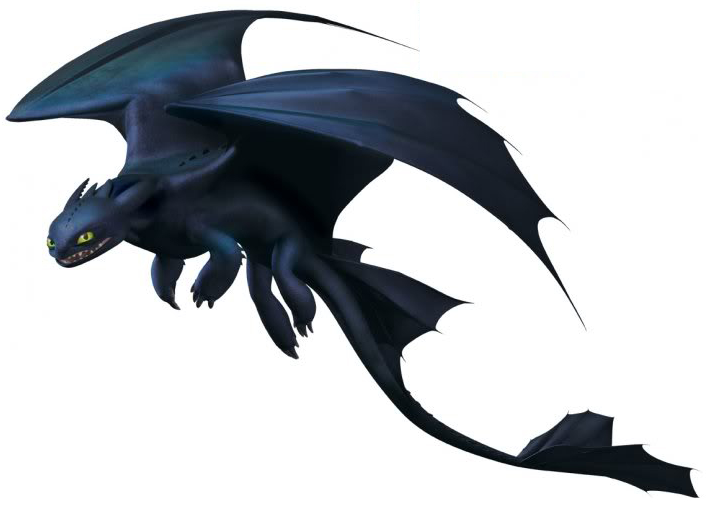 http://static3.wikia.nocookie.net/__cb20130606192022/howtotrainyourdragon/images/9/9a/793D4236F262C30A76636A4FF3068.png