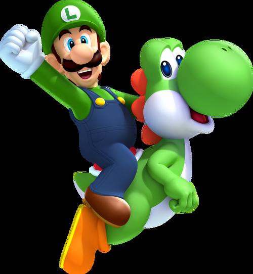 500px-Luigi_and_Yoshi_Artwork_-_New_Super_Luigi_U.png