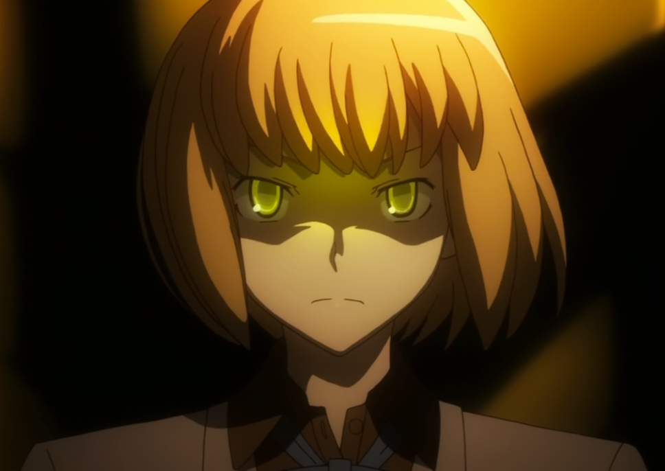 Manga tall girl starts dating her shorter classmate