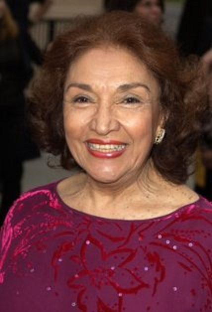 Miriam Colon Net Worth