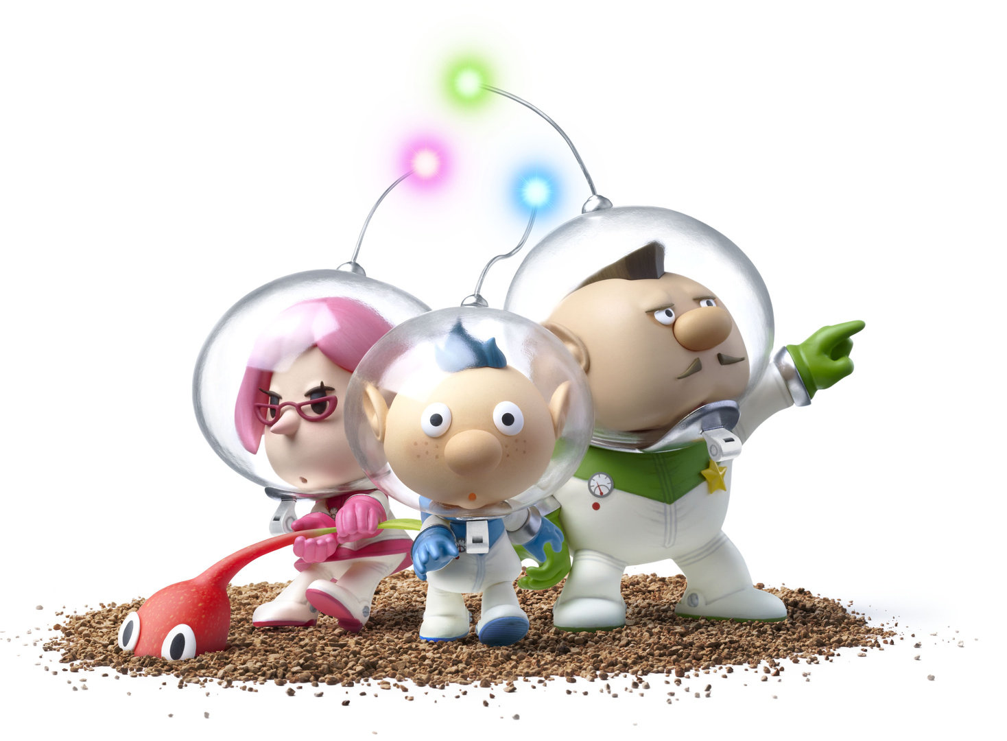 http://static3.wikia.nocookie.net/__cb20130611232815/pikmin/images/7/74/Captains_Pikmin_3.jpg