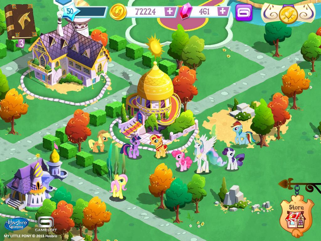gameloft games free download lg