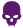 Undead normal icon
