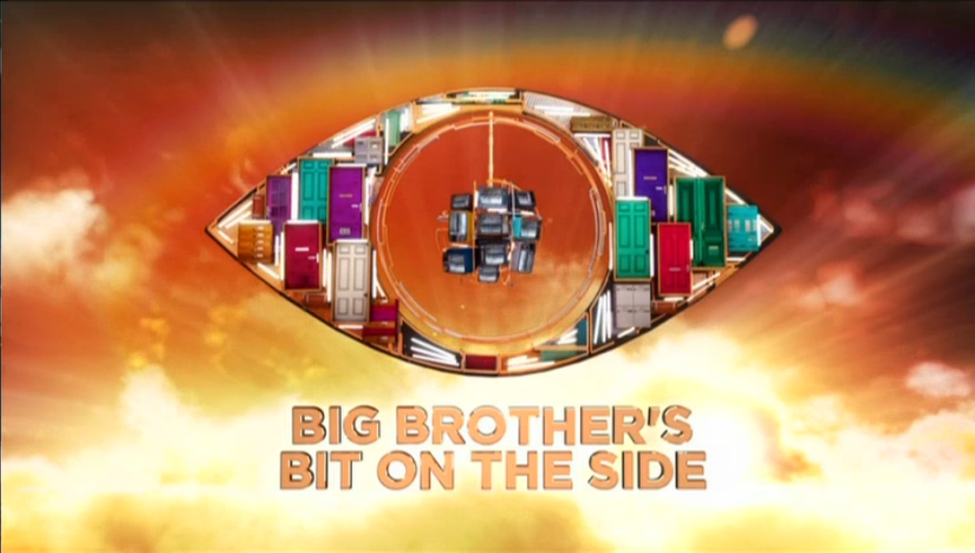 Celebrity Big Brother 2019 Live Feeds Round 1 – Thursday ...
