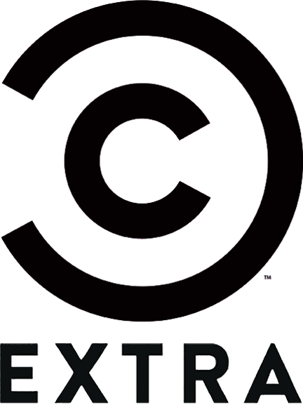 comedy central extra logopedia the logo and branding site