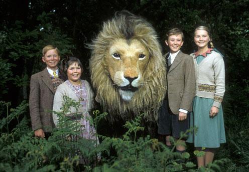 Narnia6.jpg