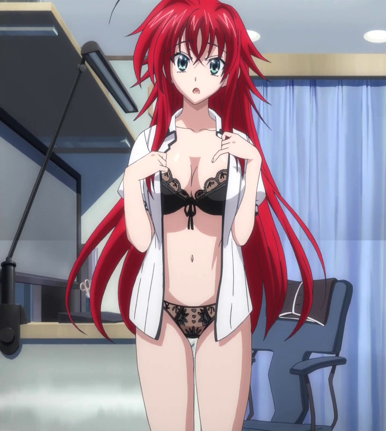 Discusión: Booty or boobies Rias_Gremory_NEW_img2