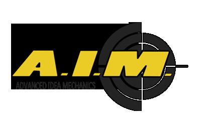 A.I.M. - Marvel Movies Wiki - Wolverine, Iron Man 2, Thor