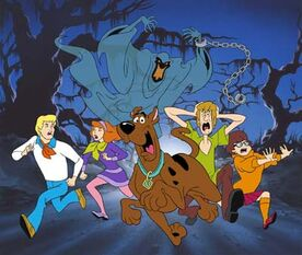 Scooby-Doo-Mystery-Incorporated-Episode-17.jpg