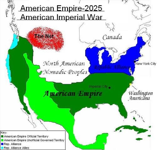 is america an empire essay The continent south america was first discovered by  short essay on south america  the great american indian empire of the incas flourished in so america a long.