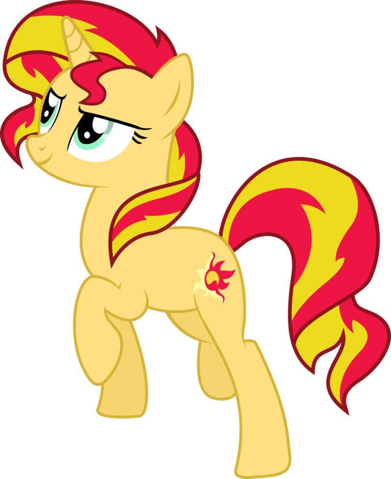 Sunset_shimmer_by_memershnick-d686don.pn