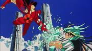 Jan de Escudo- Caballero fantasma 180px-Jan_destruye_el_escudo_de_Shiryu